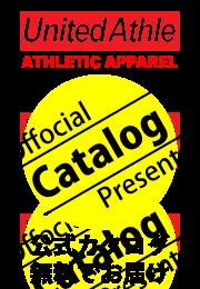 クラスTシャツ制作用商品の公式カタログ