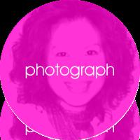 Web Photo